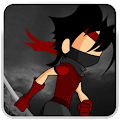 Free Ninja and Zombies APK for Windows 8