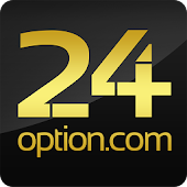 24option - Binary Options