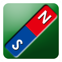 Max Magnetic Field Detector 1.0.2.A