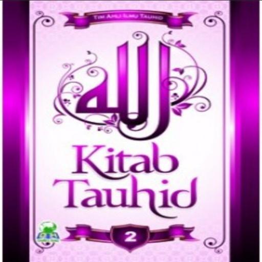 Kitab Tauhid Indonesia