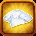 Gourmania Lite logo