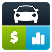 Car Expense Tracker