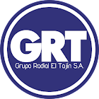 GRETSA icon