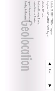 Remotair- screenshot thumbnail