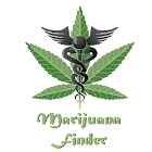 Marijuana Finder  Development icon