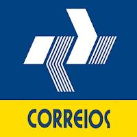 Correios Mobile 1.1