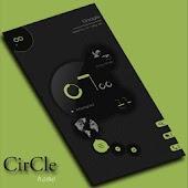 CirCle home