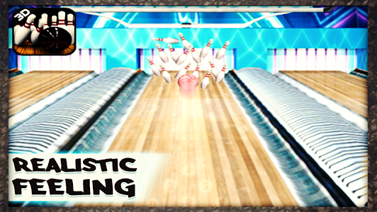 Blowing Masters v1.1.2