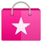 TopApps – die besten Apps