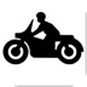 MotorcycleQuiz icon