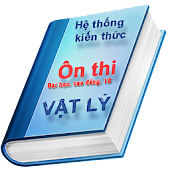 Kien thuc on thi vat ly