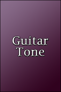 Solo Guitar Ringtone - screenshot thumbnail