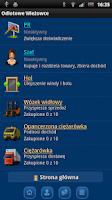 Screenshot of Odlotowe Wieżowce