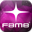 Fame Cinemas logo