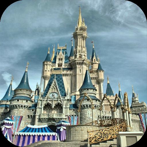 解謎App|Hard Puzzle Kids LOGO-3C達人阿輝的APP