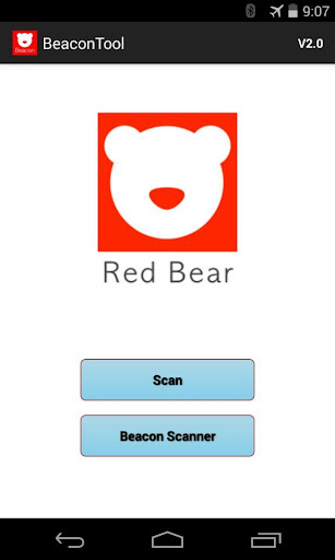 Beacon Tool
