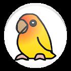 PapillApp icon