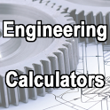 Engineering Calculators logo