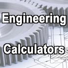 Engineering Calculators icon