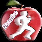 MBC2 Baseline