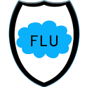 Keep Up With The Flu icon