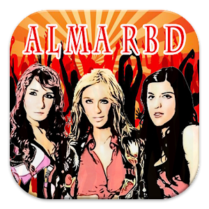 Almarbd for PC and MAC