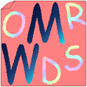 Muddled Words icon