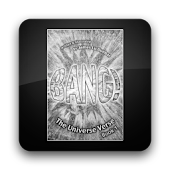 App Bang! The Universe Verse APK for Windows Phone