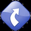 City navigator logo
