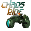 Chaos Ride - Episode 1 APK Cracked Download