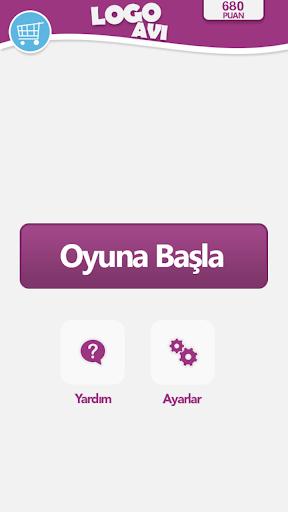 Logo Avı Beta