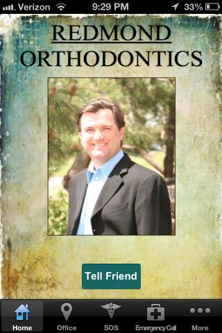 Redmond Orthodontics
