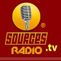 Sources UK Radio