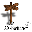 AN-Switcher logo