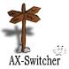 AN-Switcher