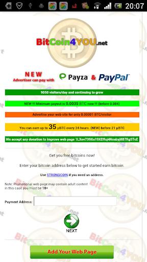 online casino free money rs