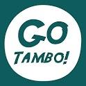 GoTambo icon