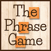The Phrase Game with EVERYONE