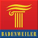 Badenweiler icon