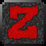 Zombie Run Jump 1.0 Apk