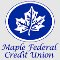 Instant Maple Mobile Banking icon