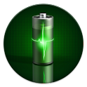 Power Battery Saver (Free) APK