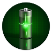 Power Battery Saver (Free)