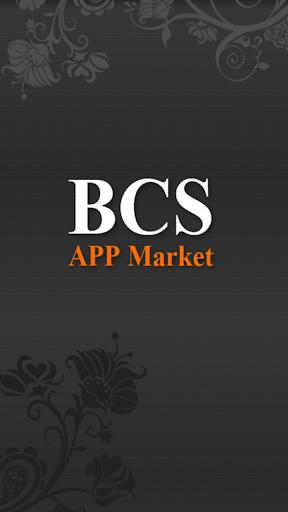 BCS Market