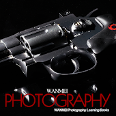Photography - DARKNESS FIGHTER