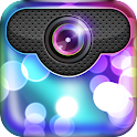 Light Effects icon