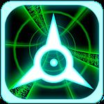Smash Hit Collider 1.2.1 Apk