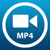 MP4 Video Player/Browser