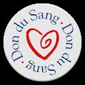 Don du Sang icon