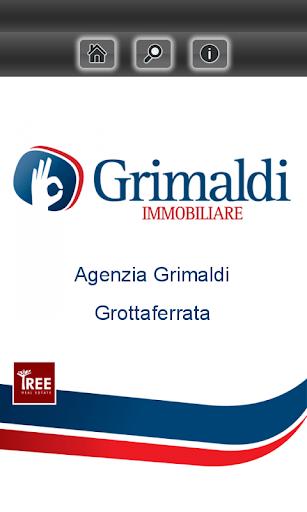 Agenzia Grottaferrata